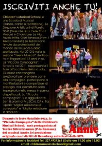 VOLANTINO-2014-RETRO